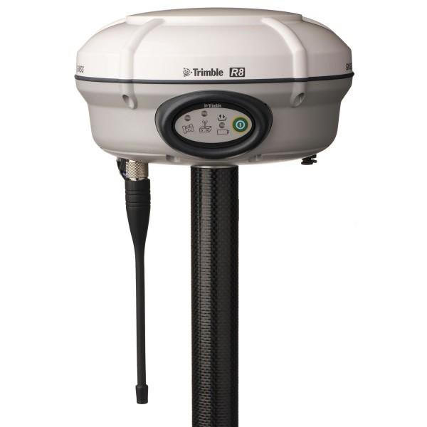 Trimble® R8 GNSS