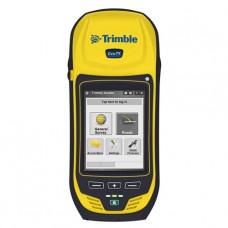 Trimble® Geo 7X™