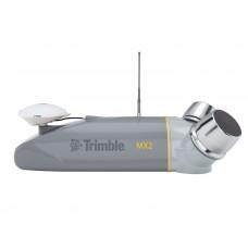 Trimble® MX2 Mobile Spatial Imaging System