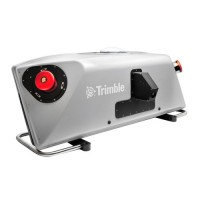 Trimble® MX8