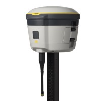 Trimble® R2 GNSS