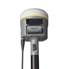 Trimble® R10 GNSS