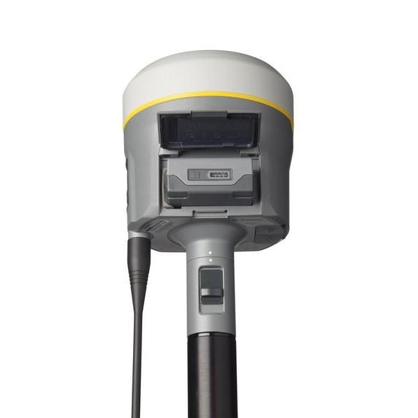 Trimble® R10 GNSS