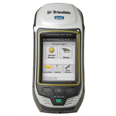 Trimble®  GeoExplorer™