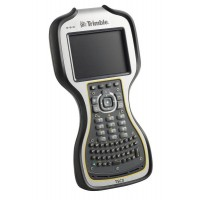 Trimble® TSC3 Kontroler