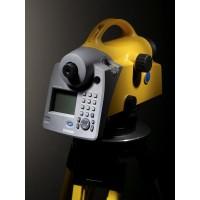 Niwelator cyfrowy kodowy Trimble® DiNi