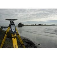 Trimble® R7 GNSS