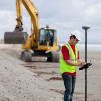 Trimble® R8s GNSS