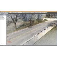 Trimble® Trident 3D Analyst Software™